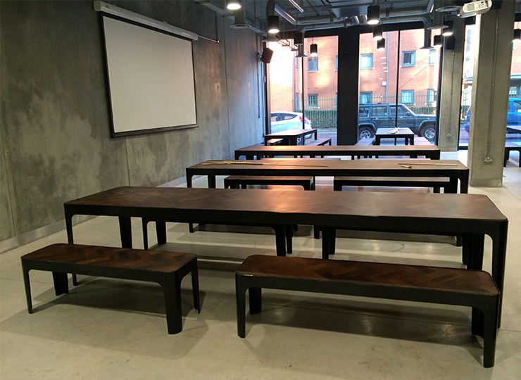 mmu-tables.-01jpg