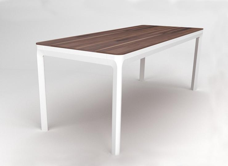 rotored-desk-01