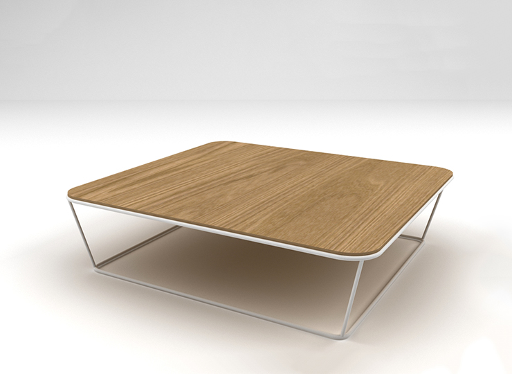 square-table-02
