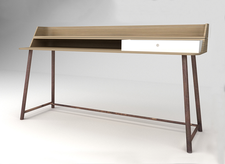 writing-desk-02