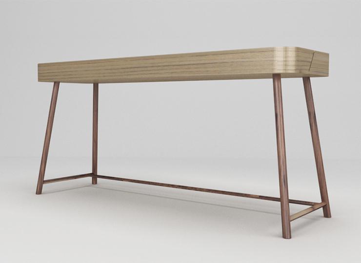 writing-desk-03