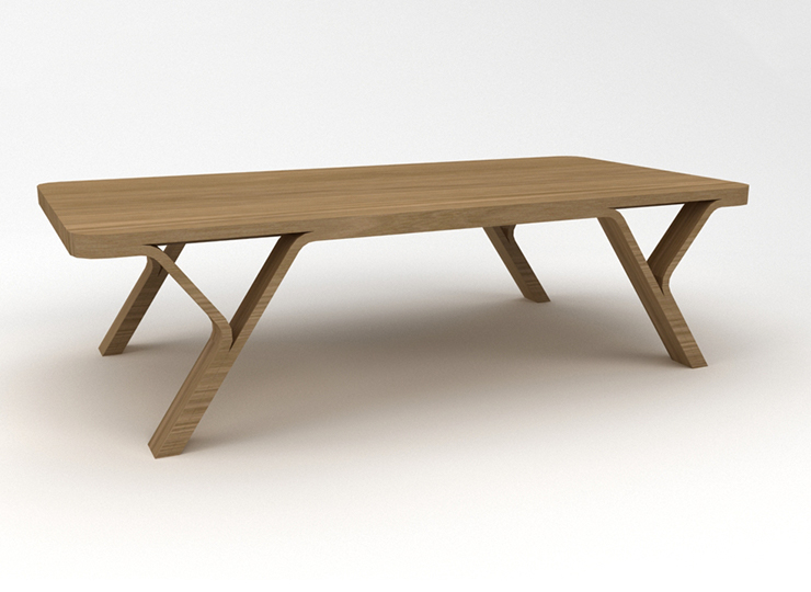 yba-coffee-table-01