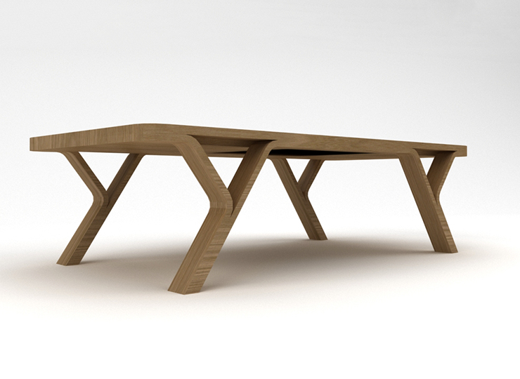 yba-coffee-table-02