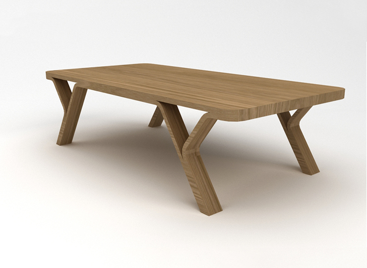 yba-coffee-table-03