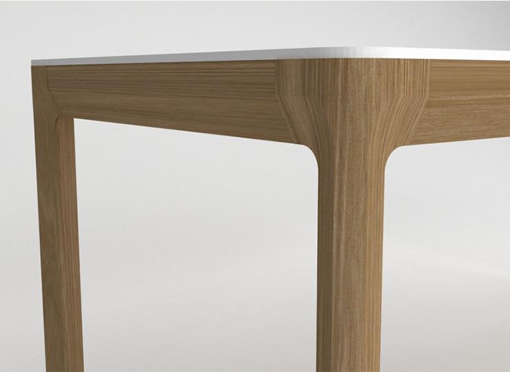 rotored-desk-03