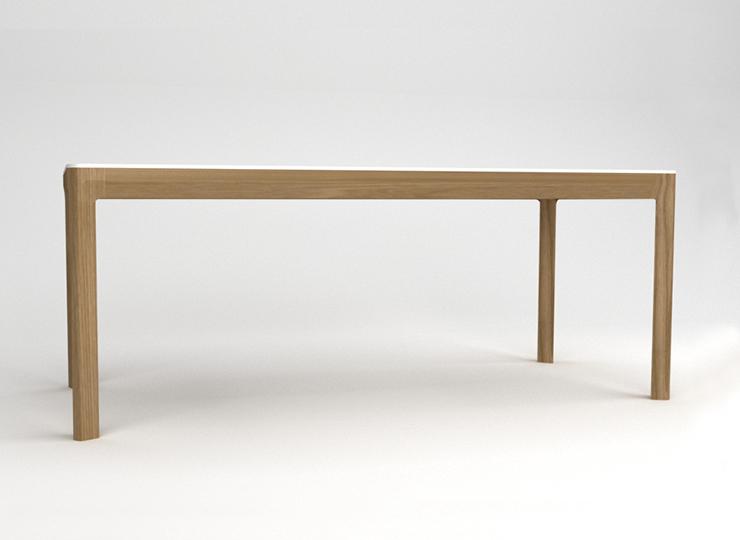 rotored-desk.-02jpg