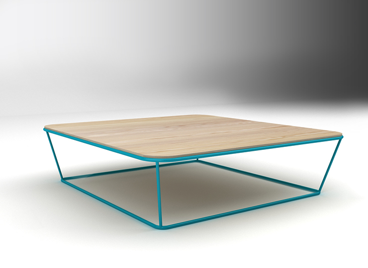 square-table-01