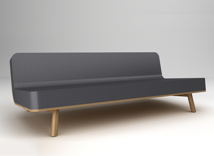 wooden-backed-sofa-01