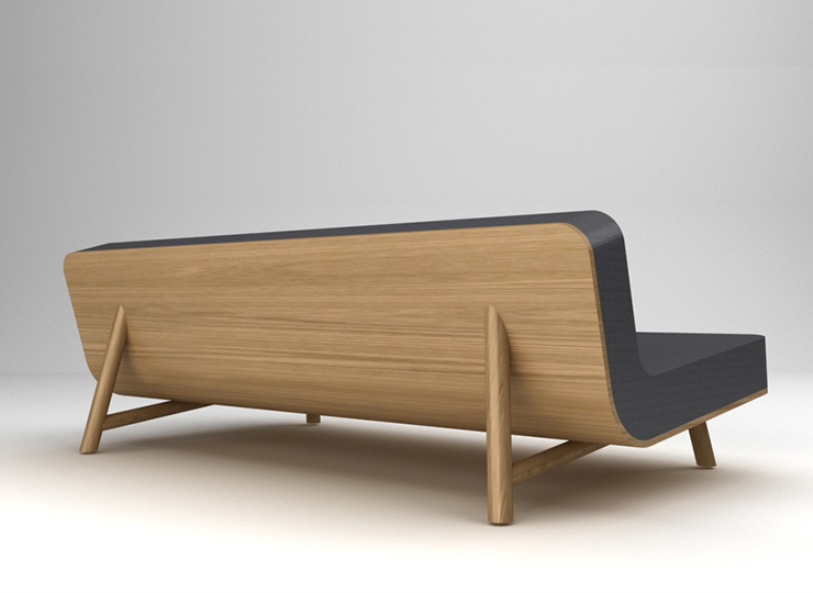 wooden-backed-sofa-02