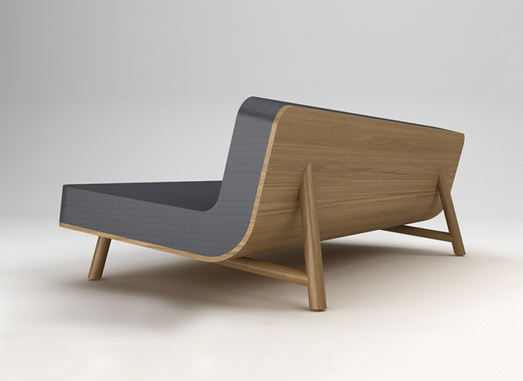 wooden-backed-sofa-03