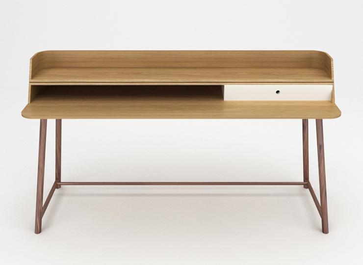 writing-desk-01