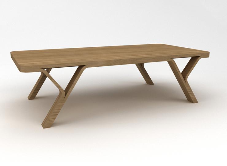 yba-coffee-table-01