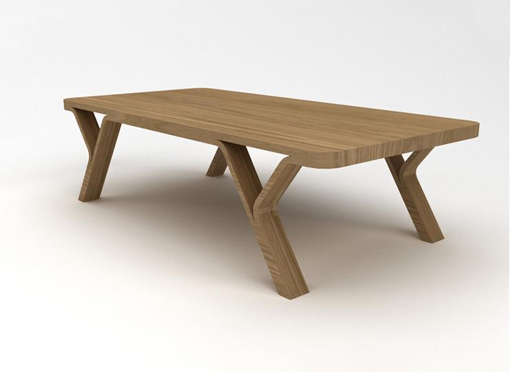yba-coffee-table-03